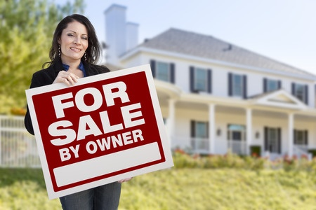 Deed for Sale by Owner