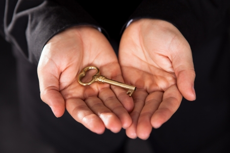 Transferring Ownership of your business- your options