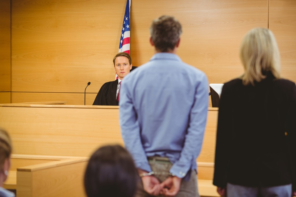 Why it makes sense to pay for an attorney even if you are entitled to a public defender, Carosella & Associates