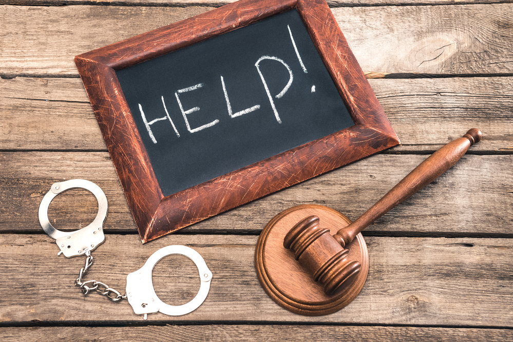 What to Look for in a Criminal Defense Lawyer | Carosella