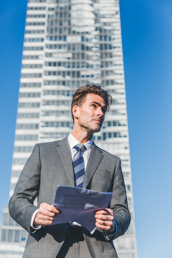 How to Back out of a Real Estate Contract the Right Way