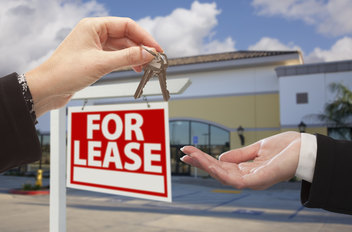 The Ins and Outs of Negotiating a Commercial Lease