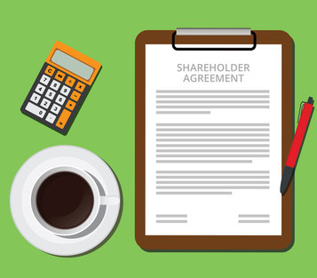 Do I Need A Lawyer To Write A Shareholder Agreement?