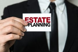 Things to Consider When Choosing an Estate Planning Attorney