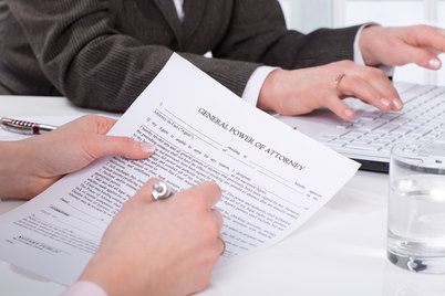 What You Need to Know About Living Wills and Powers of Attorney