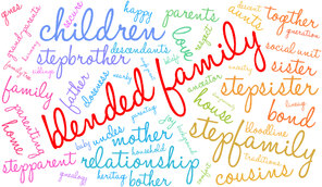 Property Inheritance in Blended Families: Understand the Strategies