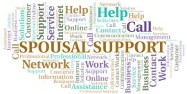 How Spousal Support is Determined in Pennsylvania
